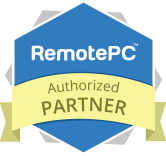 CastleComms is an Authorized Partner